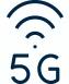 arrivée de la 5G